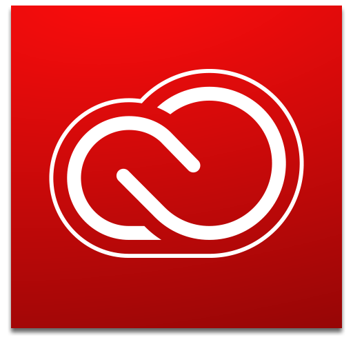 Adobe_Creative_Cloud_logo_SCREEN_RGB_512px