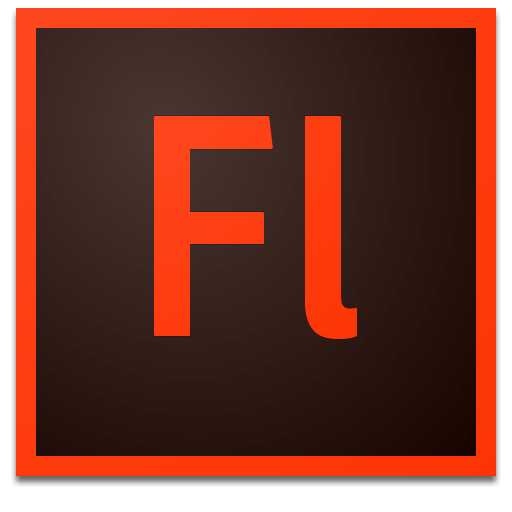 Adobe_Flash_Professional_CC_mnemonic_RGB_512px