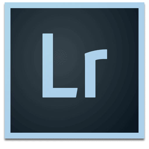 adobe_photoshop_lightroom_5_mnemonic_rgb_512px