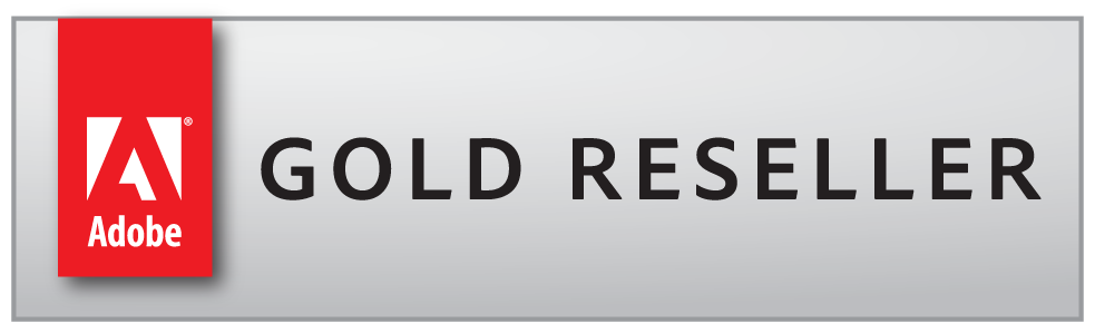 gold-reseller