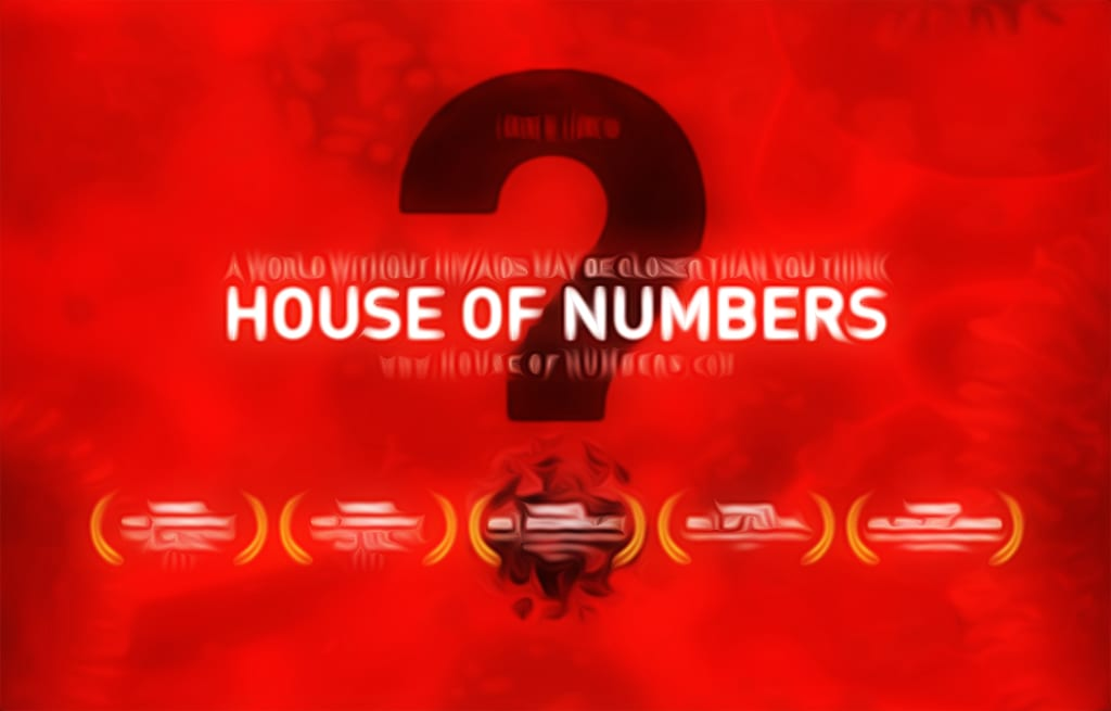 House-of-Numbers