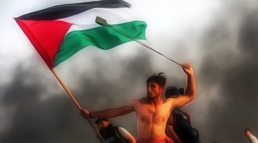 gaza-fights-for-freedom