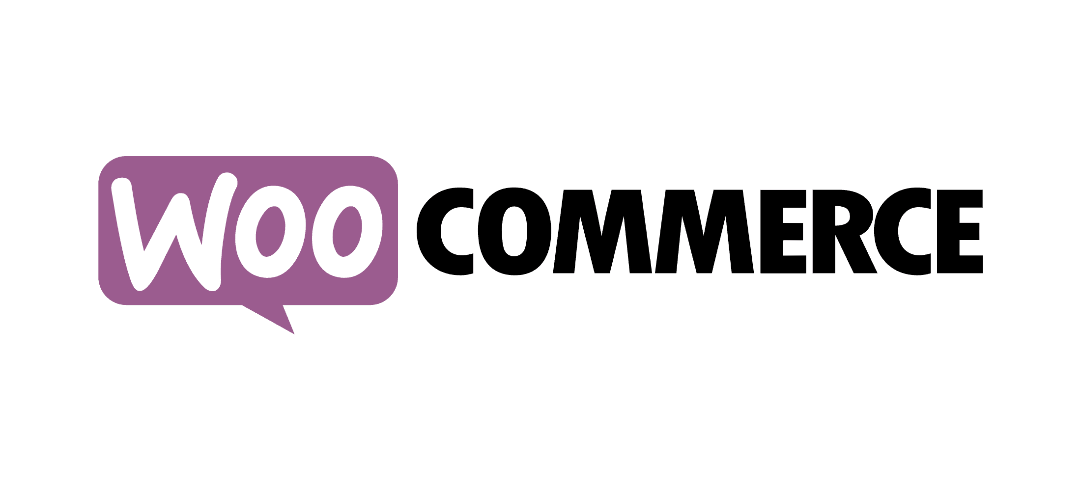 WooCommerce Solutions Provider